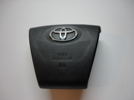 Toyota - AIRBAG - H