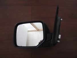 Honda PILOT  - Mirror Outside - ZA4 R529P