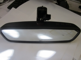 Land Rover - REAR VIEW MIRROR - 015891