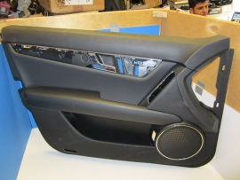 Mercedes Benz-DOOR PANEL-2045409533