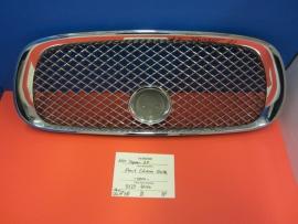 Jaguar-Grille-8X23-8A100