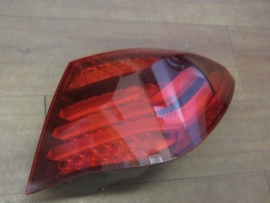 BMW - TAILLIGHT TAIL LIGHT - 7300270