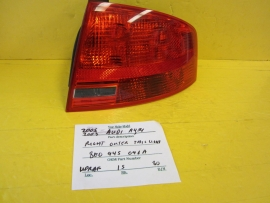 Audi-Tail Light -8E0945046A