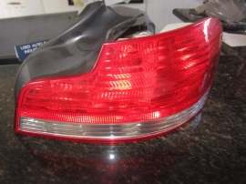 BMW - TAILLIGHT TAIL LIGHT - 63214869810