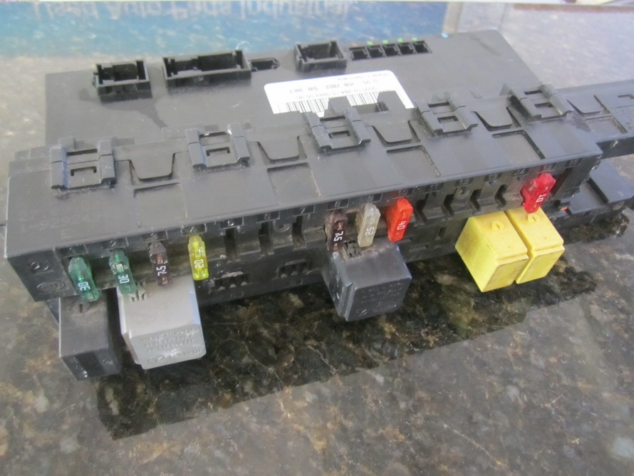 1991 volvo 740 fuse box location lexus is250 fuse box