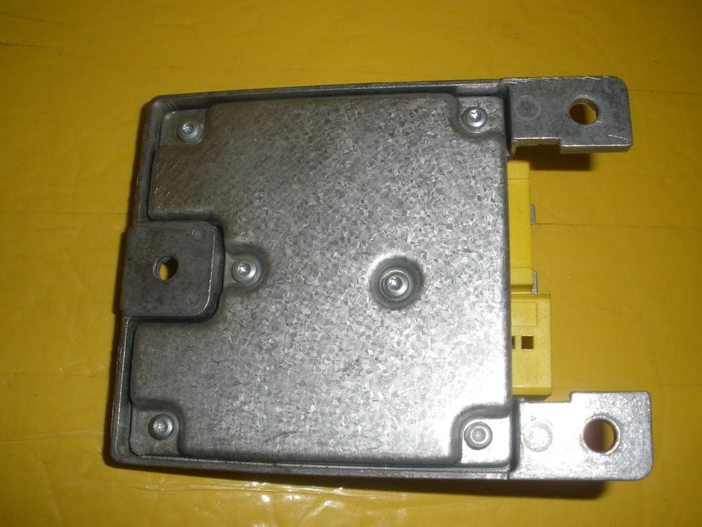 Bmw 645ci 650i Z4 Air Bag Sensor Srs 65776974366