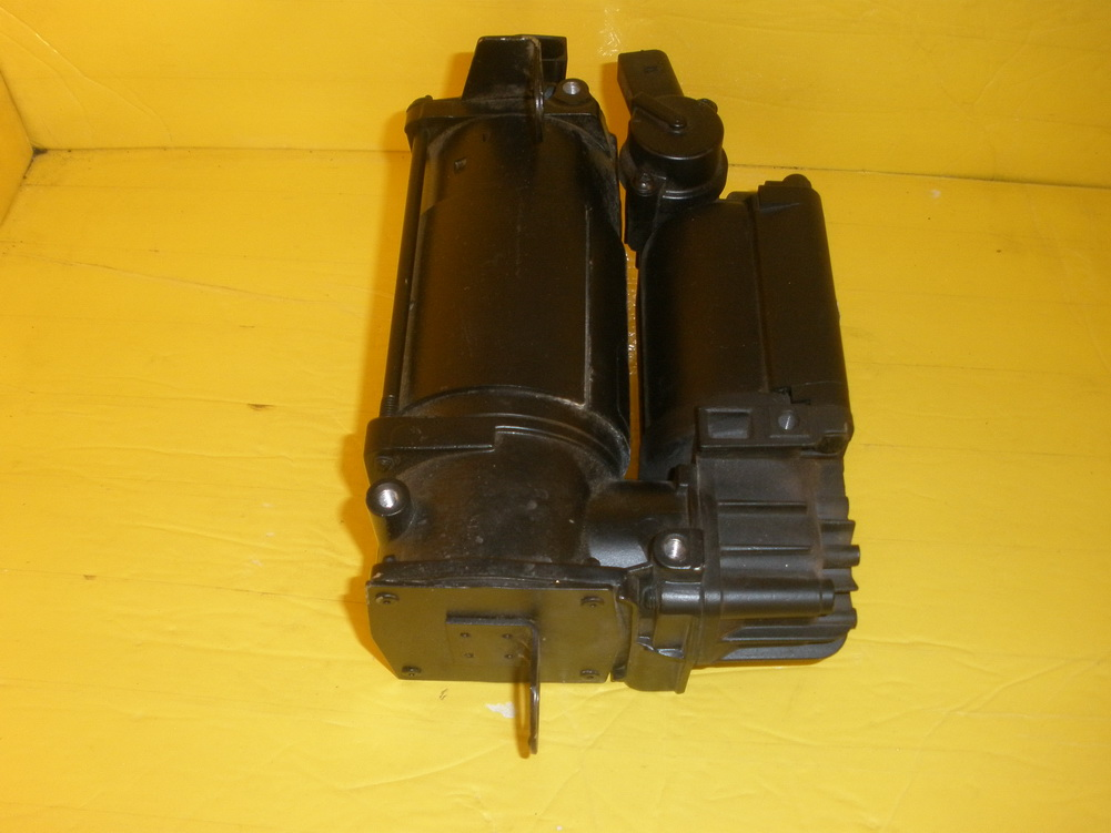 Mercedes benz air suspension 2113200304 used auto for Mercedes benz suspension parts