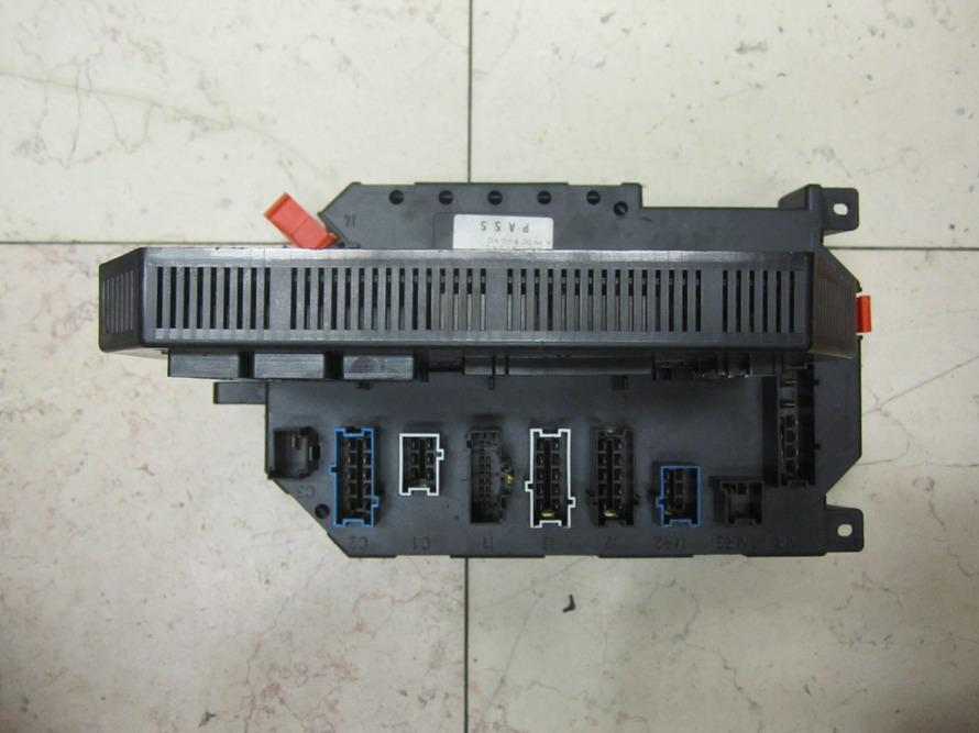 Toyota Yaris 2014 Fuse Box : Volvo v fuse box toyota yaris wiring