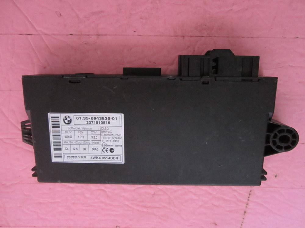 Bmw E30 Fuse Box Module Auto Wiring Diagram: Bmw E30 Fuse Box Module At Diziabc.com