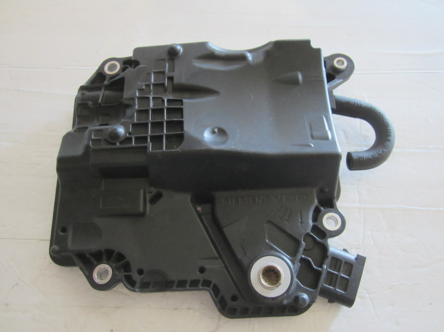 Mercedes benz transmission controller trans controller for Mercedes benz rebuilt engines