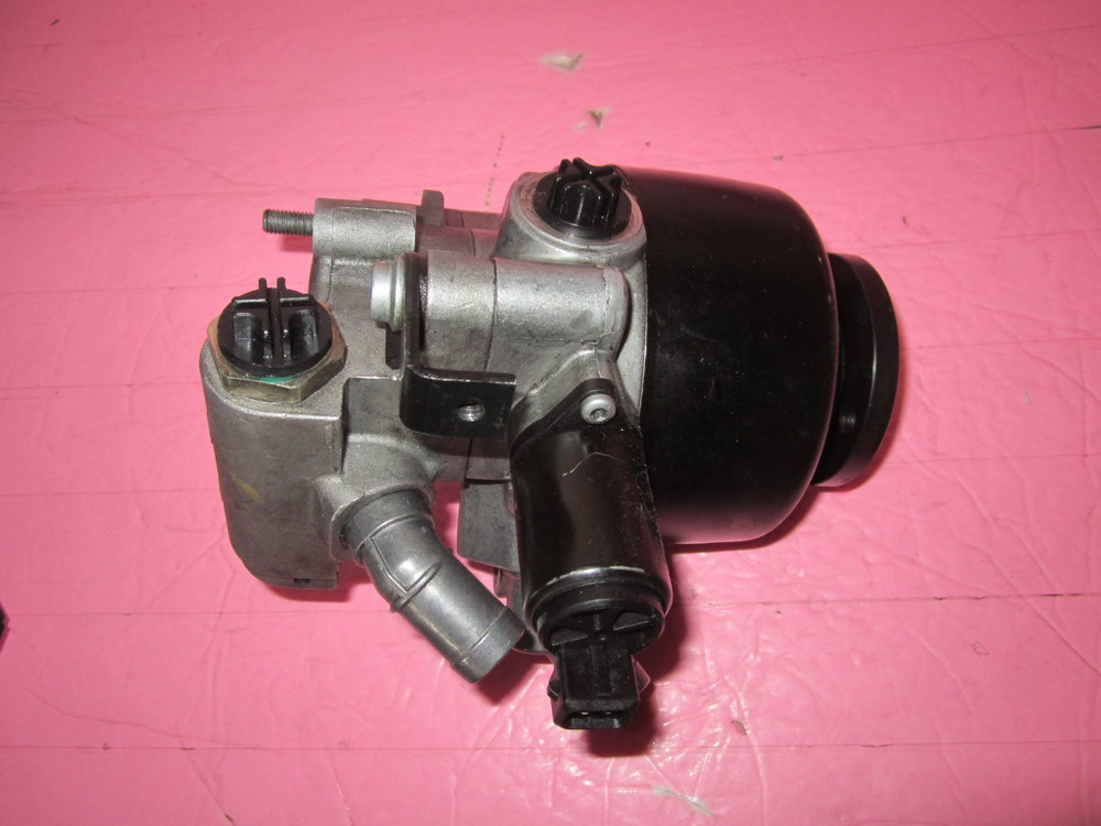 Mercedes benz power steering pump 0034665001 used for Mercedes benz ml320 power steering fluid
