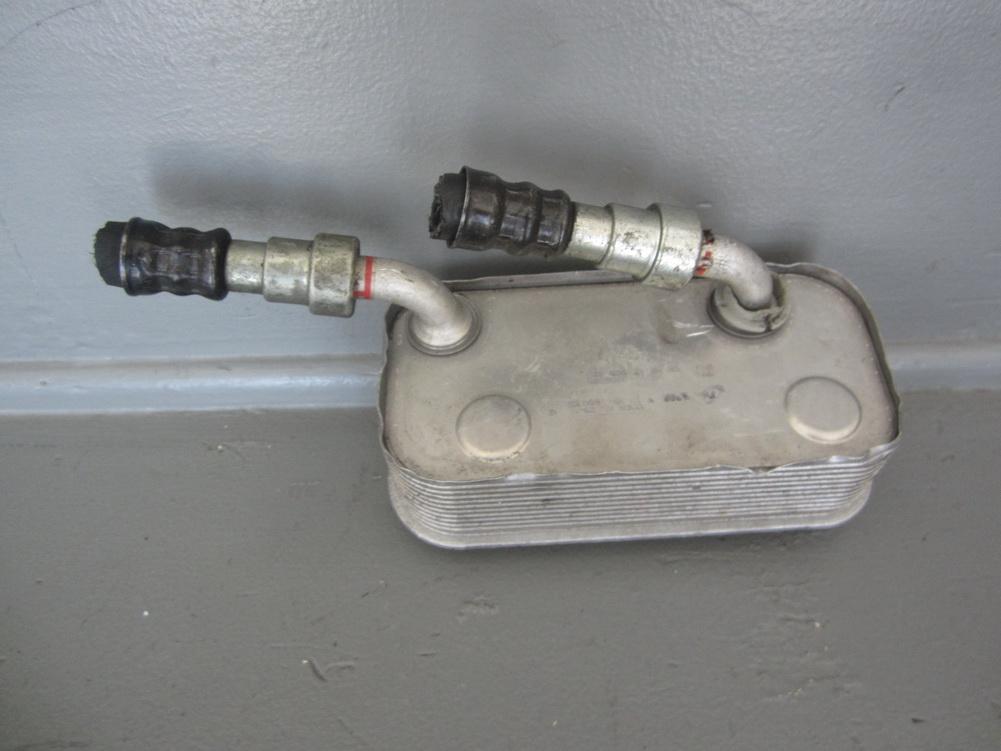 service manual transmission cooler line 2004 bmw 5 series. Black Bedroom Furniture Sets. Home Design Ideas