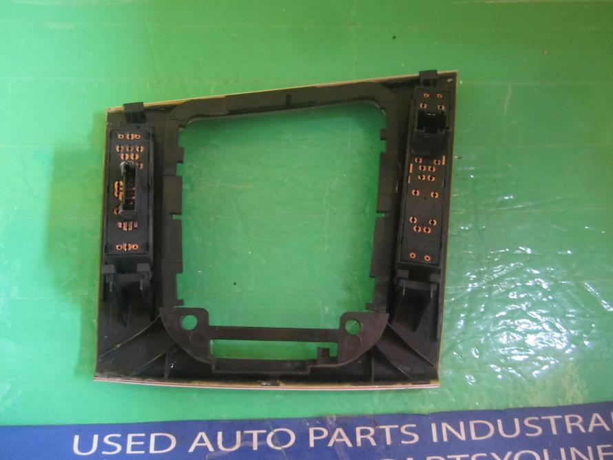 Bmw window switch 6902183 used auto parts mercedes for 2001 bmw 330ci window switch