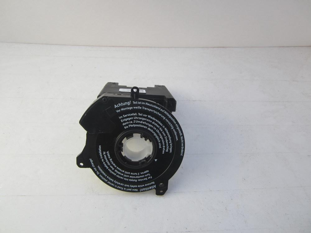 Mercedes benz air bag clockspring 1715450932 used for Mercedes benz clock spring