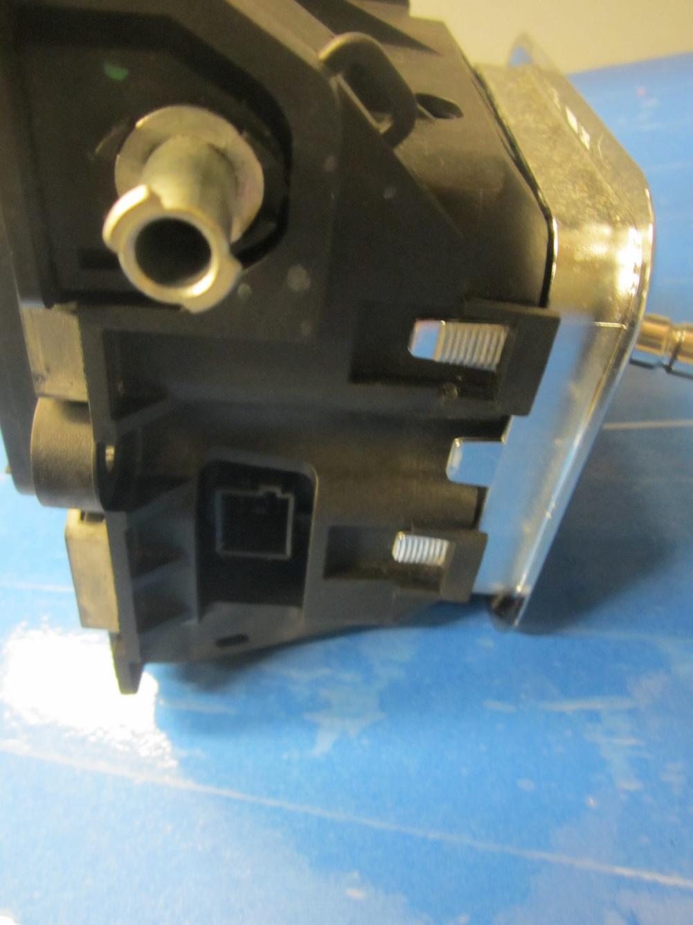 170 267 054 mercedes benz slk230 slk320 shifter for Mercedes benz slk230 parts