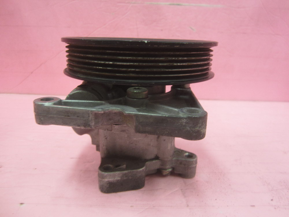 Mercedes benz power steering pump 0024668101 used for Mercedes benz ml320 power steering pump