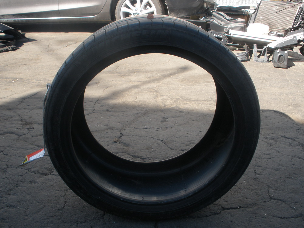 Mercedes benz tire michelin tire used auto parts for Mercedes benz tires cost