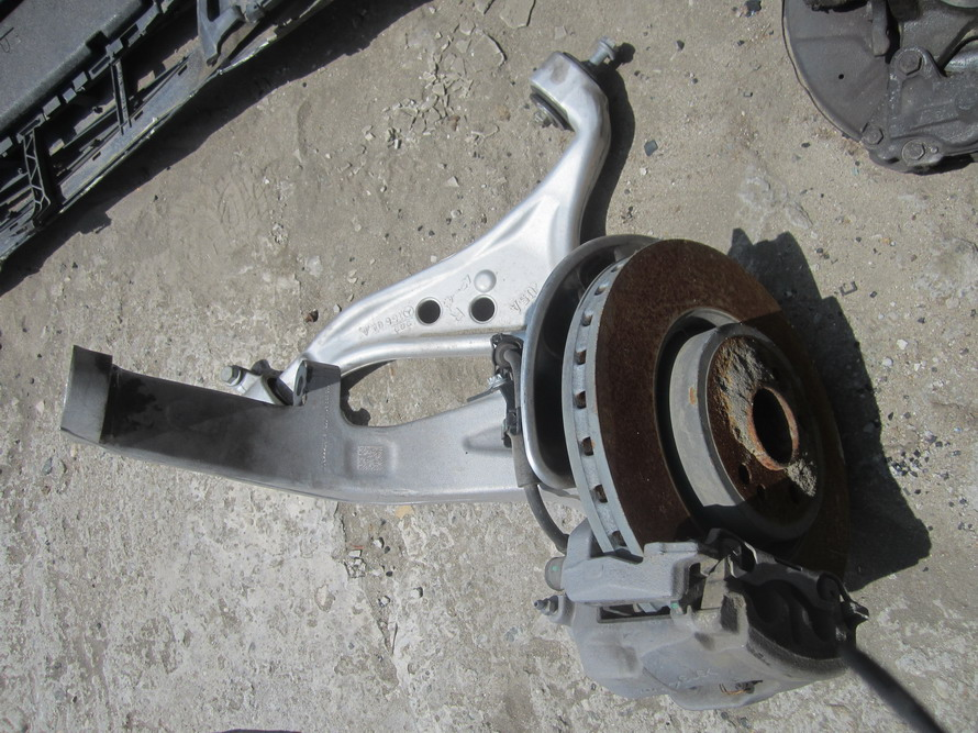 Mercedes benz suspension 166 used auto parts for Mercedes benz suspension parts