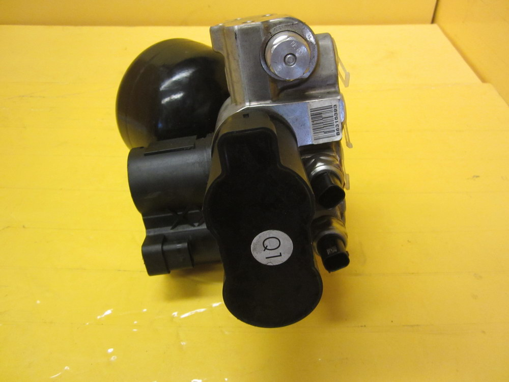 Mercedes benz suspension control 2213200958 used auto for Mercedes benz suspension repair