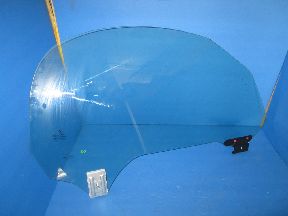 Bmw Door Glass 51337016642 Used Auto Parts Mercedes Benz Used Parts Bmw Used Parts