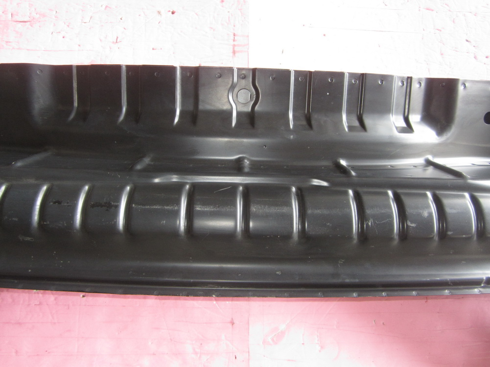 Mercedes benz rear body panel 2206100214 used auto for Mercedes benz used body parts
