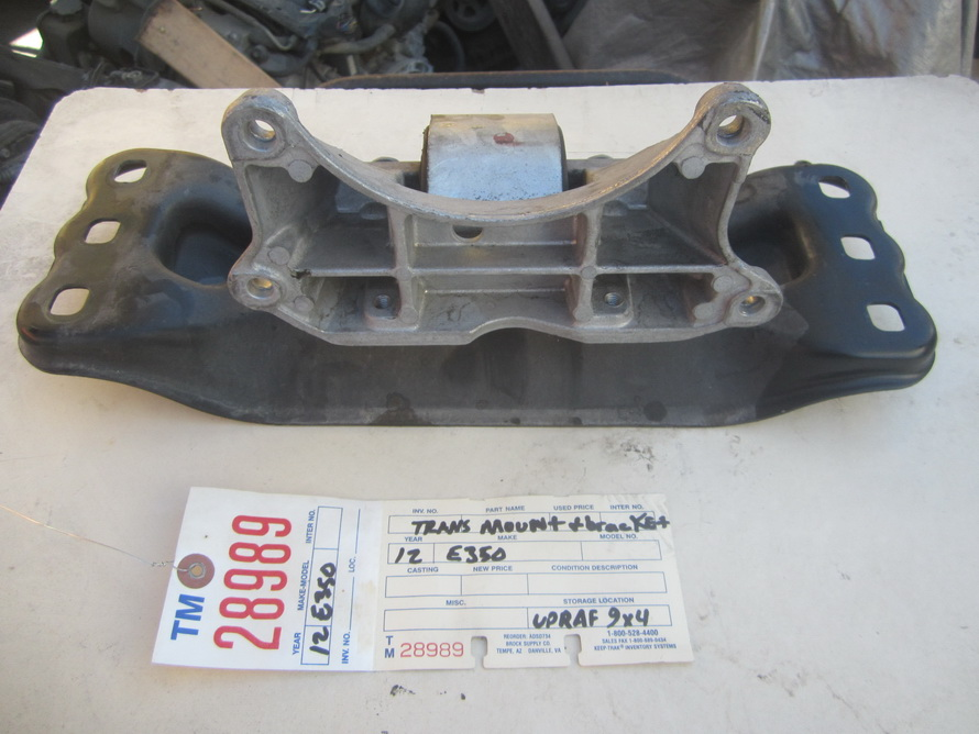 Mercedes benz transmission 2420340 used auto parts for Mercedes benz transmission parts