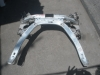 BMW - Crossmember  SUBFRAME ENGINE CRADLE CROSS MEMBER