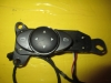 Mercedes Benz - Control Unit - 2118215779