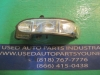 Mercedes Benz - Signal Light - 2038201121