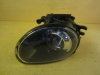 Audi A8- Fog Light RIGHT - 27045600re