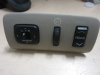 Lexus IS200T - Mirror Switch - 84870 60080