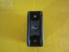 BMW X5 - 528i - 535i - Sun Roof Switch - 6907288