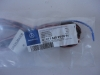 Mercedes Benz - CD Changer CABLE HARNESS - 2115409905
