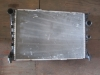 Mercedes Benz - Radiator - A2125001400