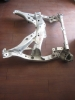 BMW - Crossmember  SUBFRAME ENGINE CRADLE CROSS MEMBER - 6797643