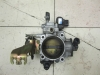 Acura - Throttle Body - MX136800 1010
