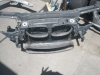 BMW CONVERTIBLE M3 COUPE  - Radiator Support Top Cover - E46 CONVERTIBLE