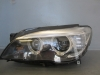 BMW - Headlight - 7351087