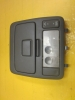 Lexus es300 - Map Light   85920 0W010