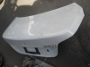 BMW - Deck lid - 530i
