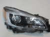Subaru  LEGACY OUTBACK   Headlight  SOME SCRATCHES