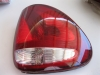 Dodge - TAILLIGHT TAIL LIGHT - TAI
