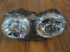 Jaguar - Headlight - XENON HID