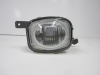 Mitsubishi - Fog Light - STANLEY G9567