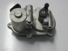 Audi - Throttle Body Actuator - 06F133482D
