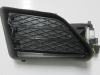 Tesla model s  Active Louver  1057851 00 H