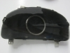 Lexus IS200T - SPEEDOMETER INSTRUMENT CLUSTER - 83800 53G12