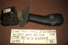 BMW   740i - 740il - E38 - 528i - 540i - E39 - Wiper Arm Switch - 61318352013
