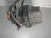 BMW - Smog Pump - Air Pump - 11721435078
