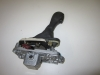 Land Rover - Shifter - 40E90134A
